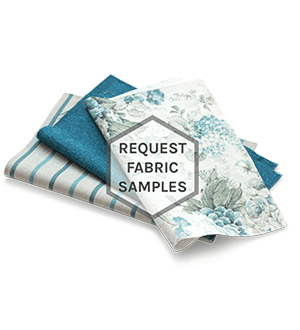 fabric sample request header2