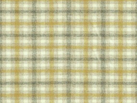 banchory natural wool