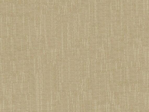 biscuit plain fabric