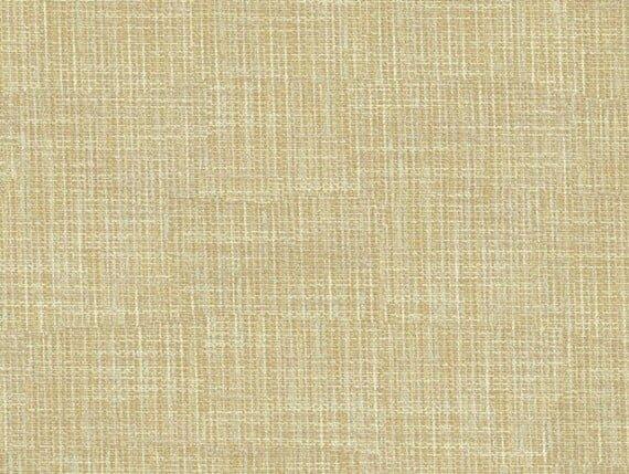 southwold shell fabric