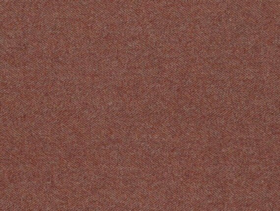 little moreton hall rouge fabric, moon wool