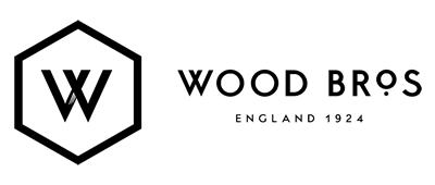 Wood Bros