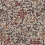 Benjamina Tapestry Parchment fabric, pattern fabric, tapestry fabric