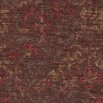 Benjamina Tapestry Ruby fabric, Tapestry Ruby