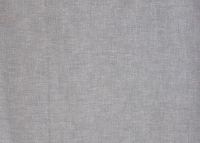 Camden Gravel fabric, grey fabric