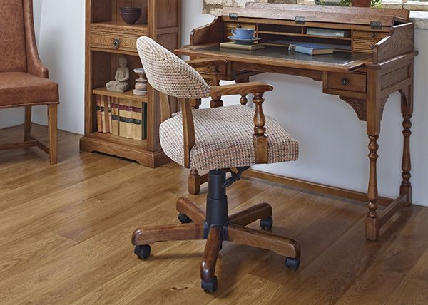 Captains Chair Promotion Wood Bros - At clearance prices hertford dining set by wood bros old charm
