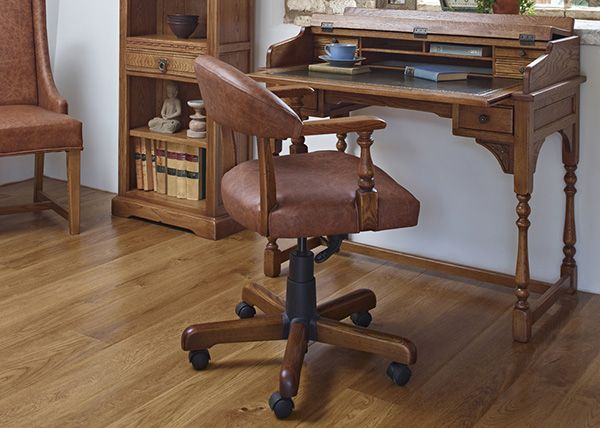 Amazing Captains Chair Promotion Wood Bros Uwap Interior Chair Design Uwaporg