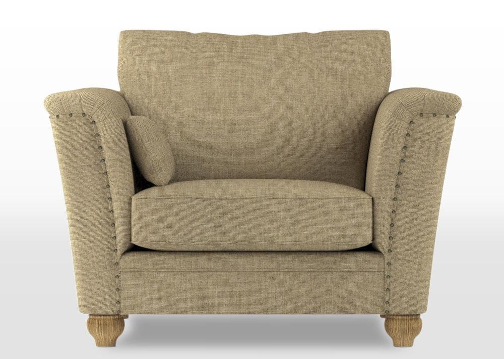 darley armchair