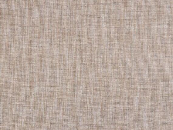 downham linen fabric