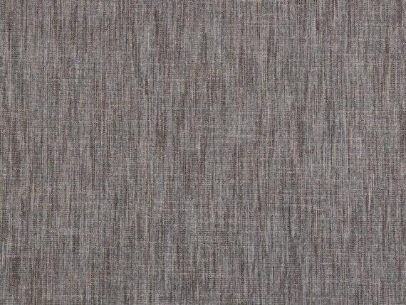 downham pebble fabric