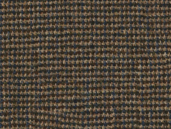 Harris Tweed Tweed Sorrell