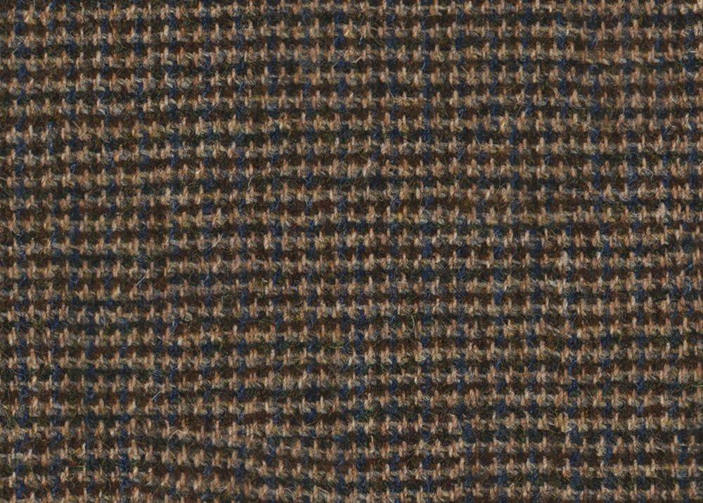 Harris Tweed Tweed Sorrell