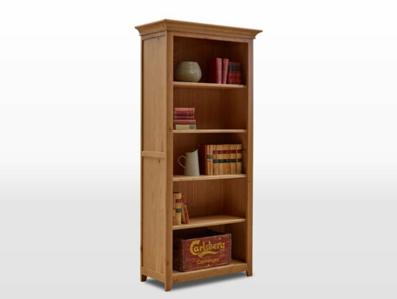 Furniture Frame Bookcase in  Factory Outlet image