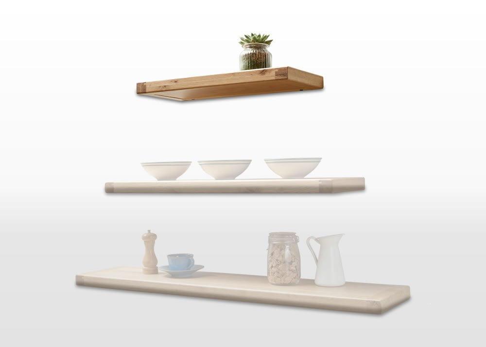 frame small shelf