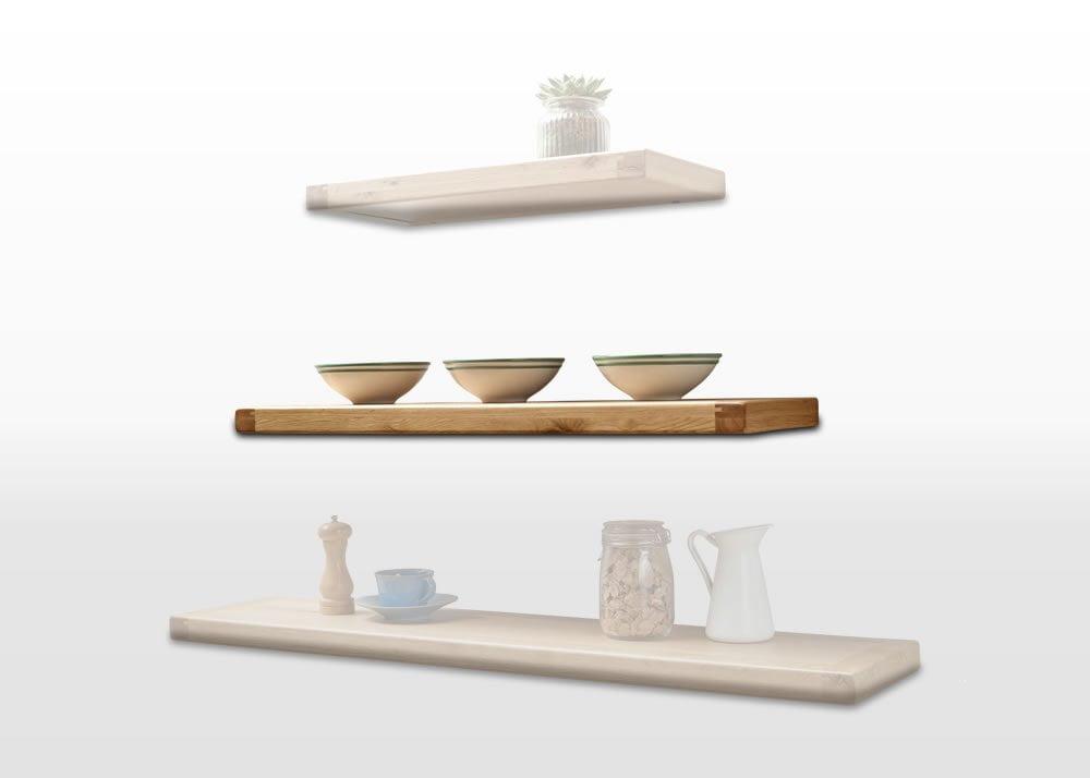 medium shelf Frame