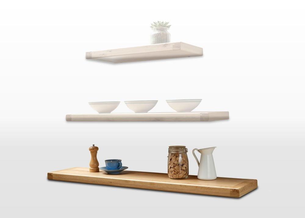 frame large shelf