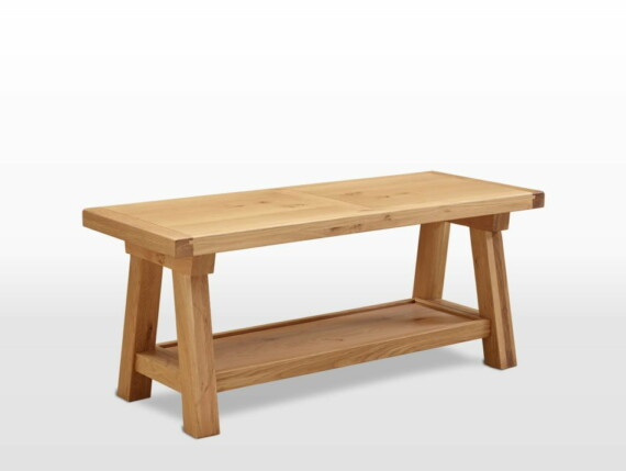 Furniture Frame Coffee Table in  Factory Outlet image
