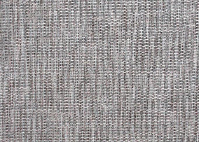 Finsbury Gravel fabric