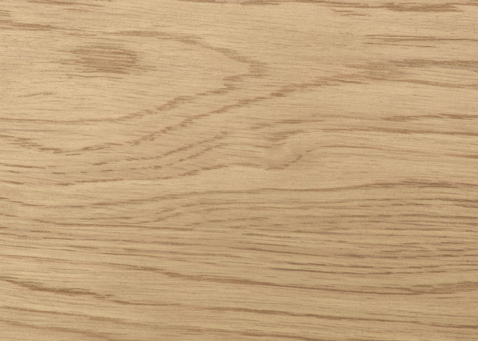 fumed oak furniture sample