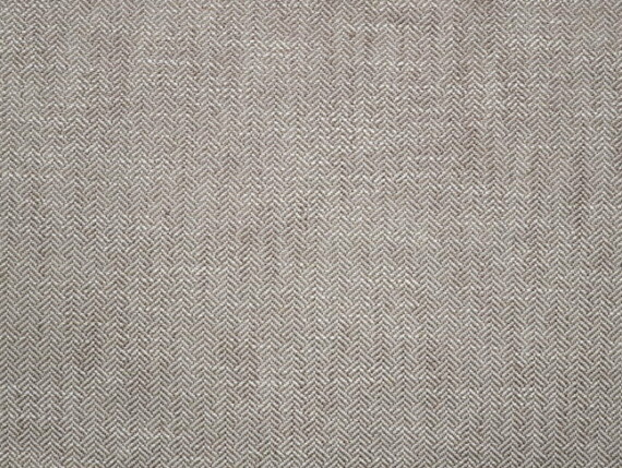 Hathaway Biscuit Fabric