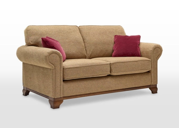 occasional table promotion, lavenham medium sofa, comfortable medium sofa