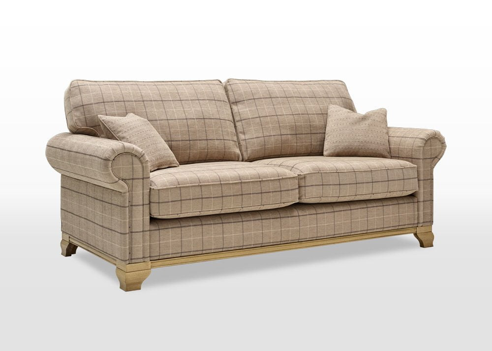 occasional table promotion, lavenham large sofa, comfortable large sofa, sofas nearby