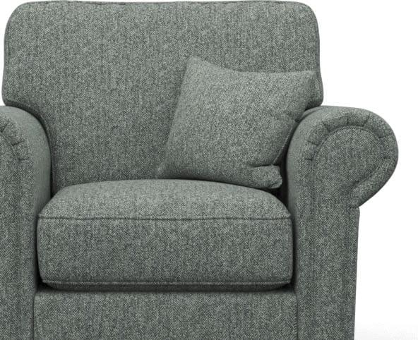 harris tweed coolection lavenham, harris tweed upholstery