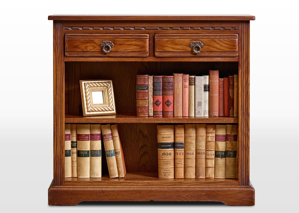Old Charm Bookcase ~ Old charm bookcase wood bros