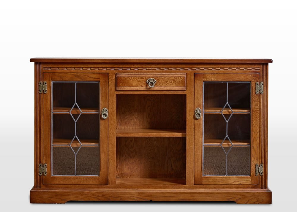 the best 28 images of low bookcases with doors