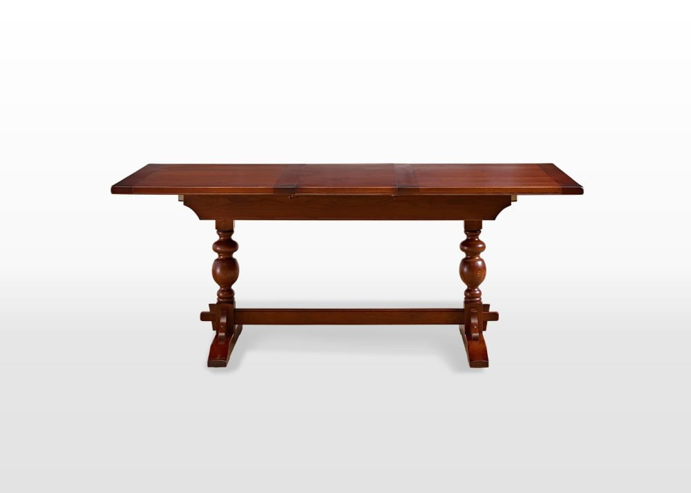 5ft Table 5ft Table