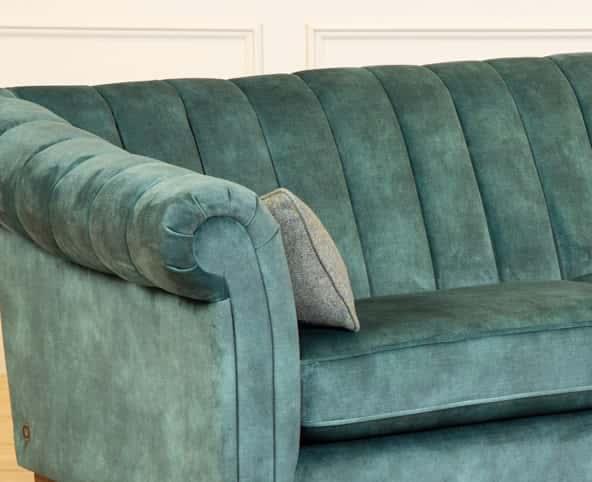 Rsh2600 Comfort Ft2