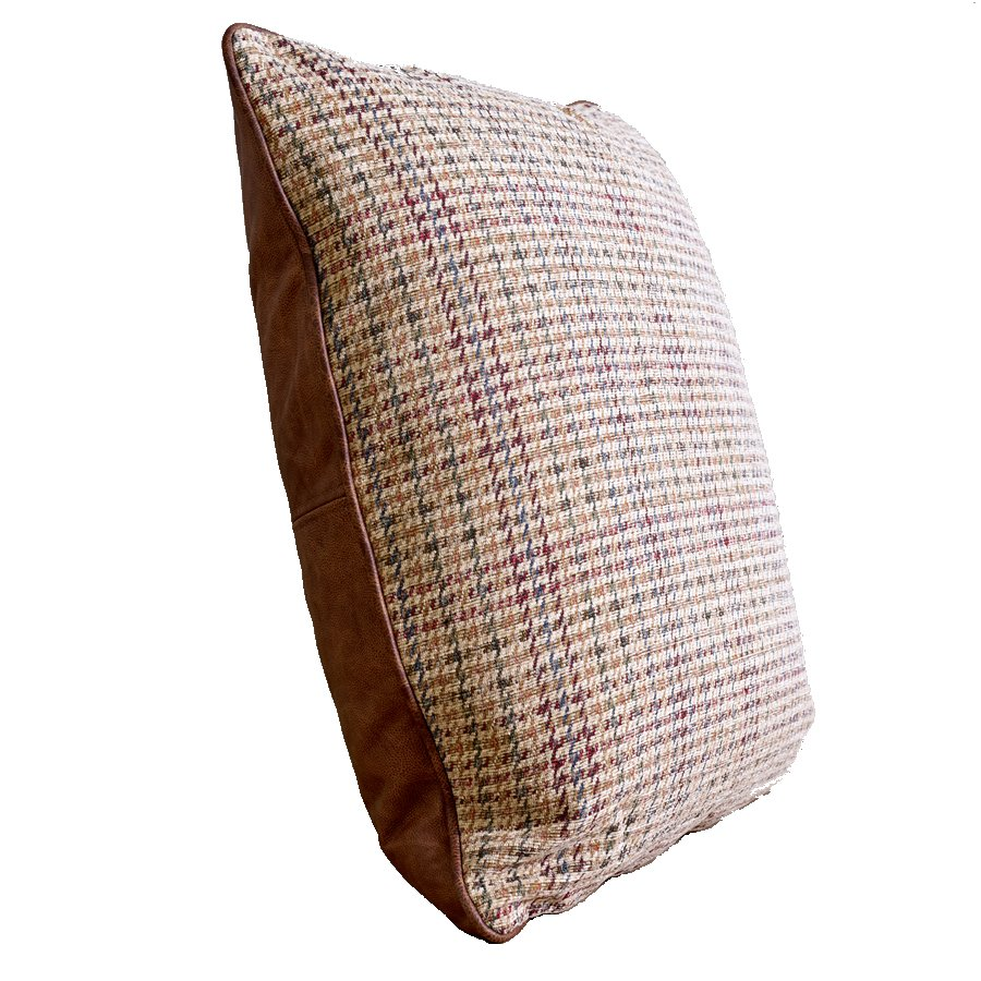 Sofa Collection Large Scatter Cushion Wood Bros