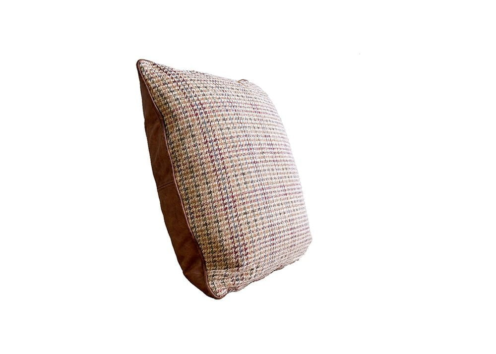 Additional Small Scatter Cushion combinations