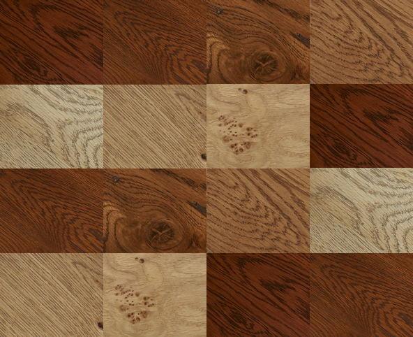 Sofa Wood Options FT5 1