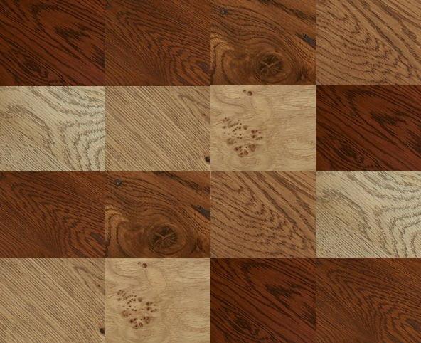 Sofa Wood Options Ft5 2