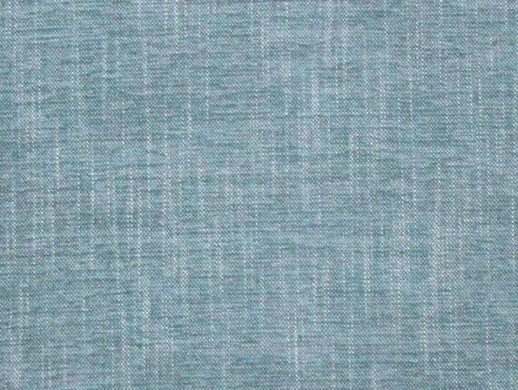 steel plain fabric