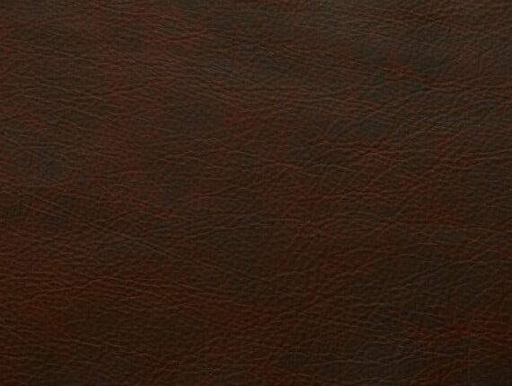 Tuscany Rouge Fabric