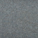 Tweed Mint Moon Furnishings pure wool fabric