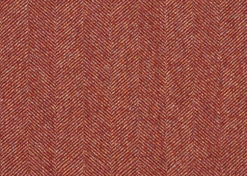 U1741 Uj1 Little Moreton Hall Red