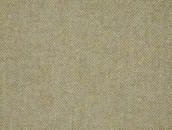 herringbone fern leaf, herringbone fern wool, herringbone fern fabric