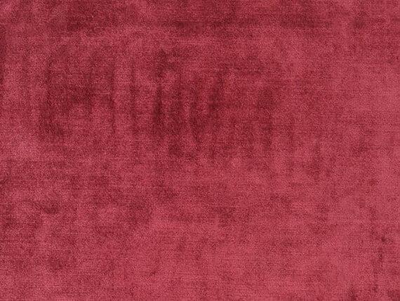 Varanesi Red fabric
