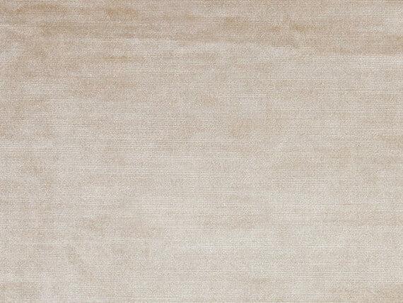 Varanesi Sepia fabric