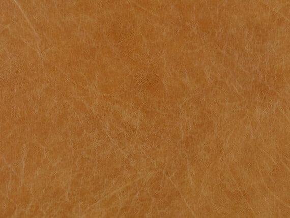 Veneto Ash Hide, beige leather, beige hide