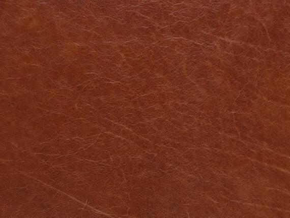 Veneto Tan Hide, brown leather, brown hide