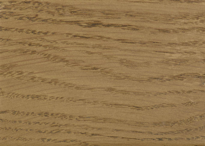vintage classic wood sample