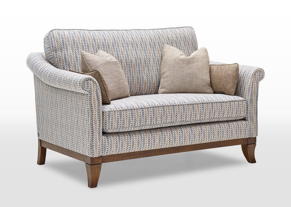occassional table promotion, weybourne compact sofa