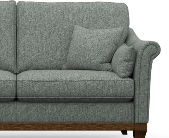 harris tweed collection weybourne