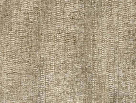 Warm Stone, beige fabric