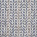 Wisteria Storm Fabric