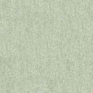 herringbone upholstery fabric, grey herringbone